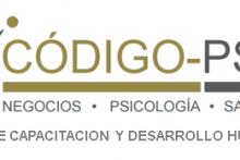 CÓDIGO PSI, Centro de Capacitación y Desarrollo Humano
