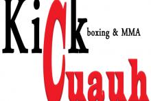 Kickboxing & MMA Cuauhtémoc