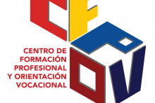 CENTRO DE FORMACIÓN PROFESIONAL Y ORIENTACION VOCACIONAL