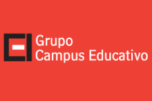 Grupo Campus Educativo