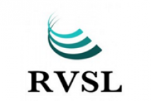 RVSL Aachen