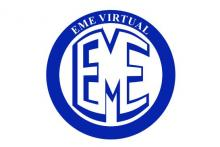 EME Virtual