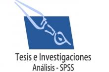 Tesis e Investigaciones - Redacción de libros