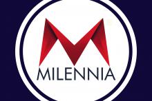 Milennia Centro de Capacitación