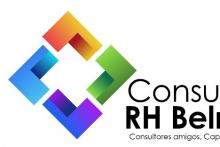 Consultoría en RH Belman S. C.