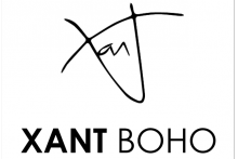 Xant Boho