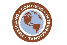 Comercio Internacional Mexicano
