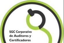 Sgc Corporativo de Auditores Y Certificadores S.C