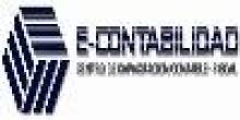 Centro de Capacitación Contable-Fiscal