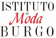Istituto di Moda Burgo México