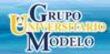 Grupo Universitario Modelo
