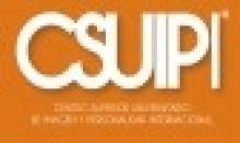 Csuipi - Centro Superior Universitario de Imagen y Personalidad Internacional