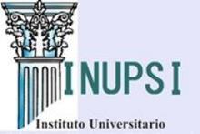 Instituto Universitario de Psicología Dinámica PsicoEspacio