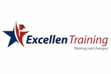 Excellen Training
