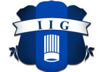 Instituto Internacional de Gastronomía