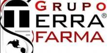Grupo Terra Farma
