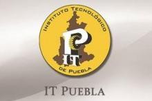 Instituto Tecnológico de Puebla