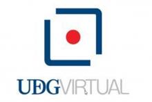 U de G - Universidad de Guadalajara Sistema de Universidad Virtual