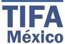 TIFA MÉXICO