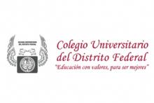 Colegio Universitario del Distrito Federal (CUDF)
