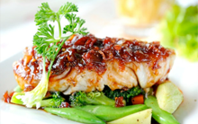 Diplomado de Restaurant Management On Line