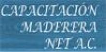 Capacitación Maderera Net Ac