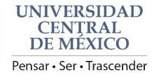 Universidad Central de México