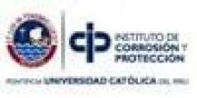 Instituto de Corrosión Y Protección - PUCP
