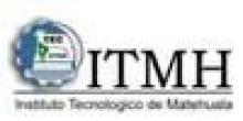 Instituto Tecnológico de Matehuala