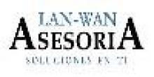 Lan Wan Asesoría S.A. de C.V.