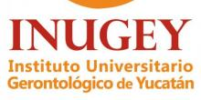 Instituto Universitario Gerontológico de Yucatán