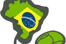 Portugués Online