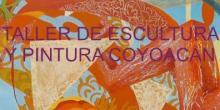 Taller de Arte Coyoacán