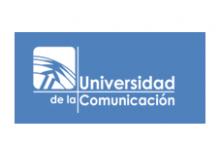 Uc - Universidad de la Comunicación