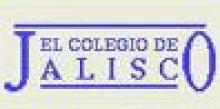 El Colegio de Jalisco - COLJAL