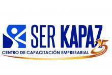 Ser Kapaz, centro de capacitación