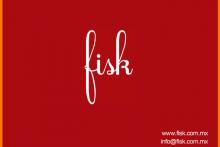 Fisk centro de análisis y entrenamiento político empresarial