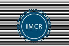 Instituto Mexicano de Curaduría y Restauración