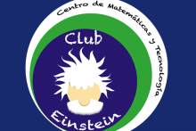 Club Einstein
