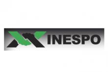 Instituto de Estudios de Posgrado en Ciencias y Humanidades (INESPO)