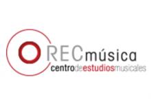 Rec Musica Centro de Estudios Musicales