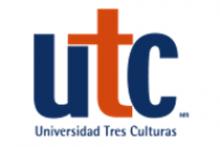 Universidad Tres Culturas (UTC)