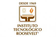 Universidad Tecnológica Roosevelt