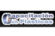 Capacitación en Plásticos