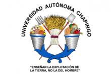 Centro Regional Universitario del Noroeste UACH