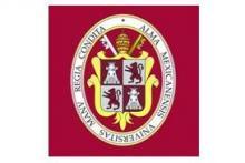 Universidad Pontificia de México
