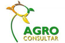 Agroconsultar México