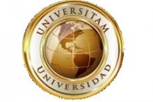 Universitario Tecnológico Universitam