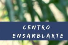 Centro Ensamblarte