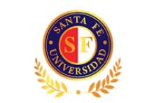 UNIVERSIDAD DE SANTA FE
